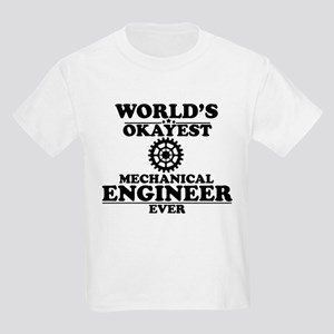 Mechanical Engineers Quotes Funny Kids Clothing Accessories