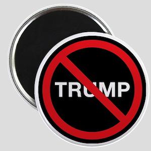 No Trump Magnets