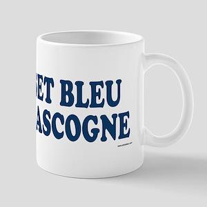 BASSET BLEU DE GASCOGNE Mug