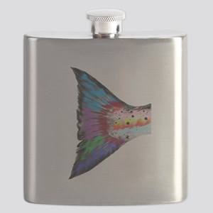 STREAMS Flask