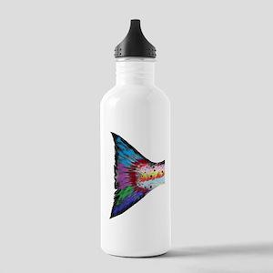 STREAMS Water Bottle