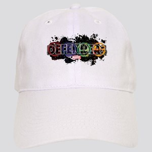 The Defenders Cap