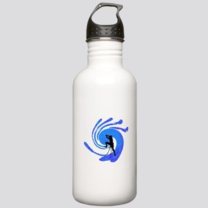 CLIMB Water Bottle