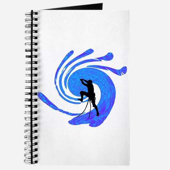 CLIMB Journal