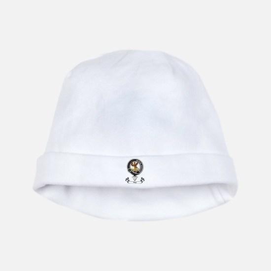 Badge - Hay baby hat