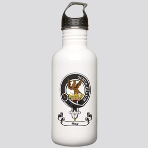 Badge - Hay Stainless Water Bottle 1.0L
