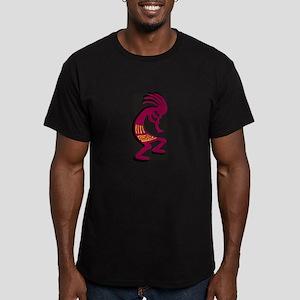 SONG T-Shirt