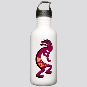 SONG Water Bottle