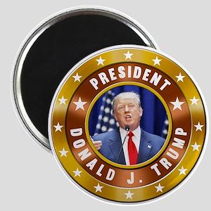 Donald Trump Magnets