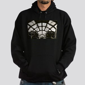 B-29 Cockpit Sweatshirt
