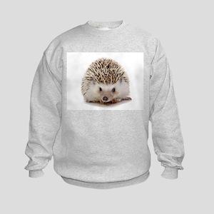 Rosie hedgehog Sweatshirt