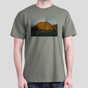 Batok Dark T-Shirt