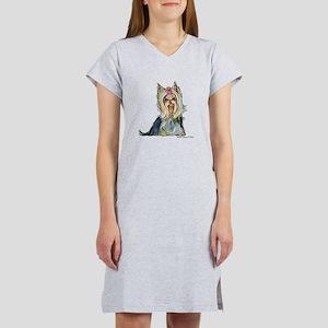 Yorkshire Terrier Her Highnes T-Shirt