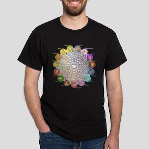When RPS isn't enough T-Shirt