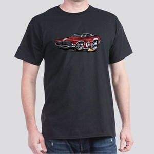 1969 Mercury Cougar T-Shirt