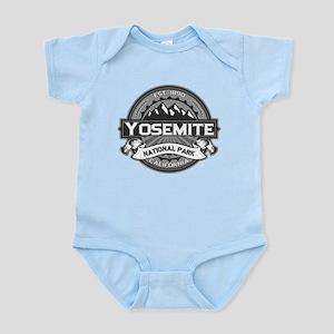 Yosemite Ansel Adams Body Suit
