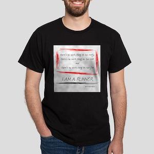 iAmARunner2 T-Shirt