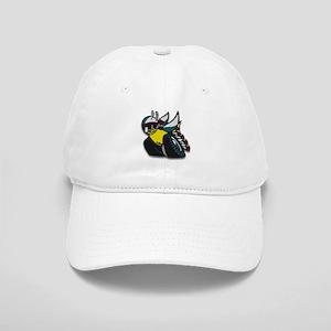 SUPER BEE Cap
