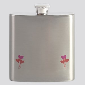 Have No Fear Mimi Is Here Flask