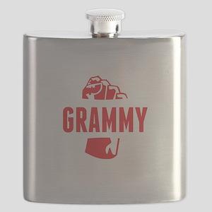 Best Grammy Ever Flask