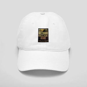 Lake Como Hats - CafePress