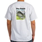 Top Water Trout T-Shirt