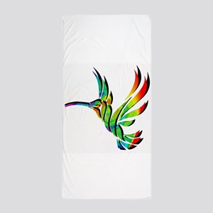SOUNDS Beach Towel