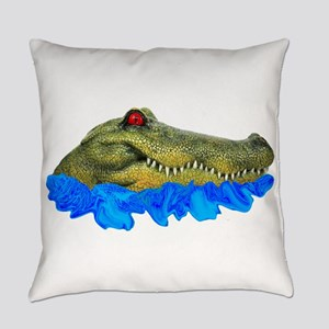 STEALTH Everyday Pillow