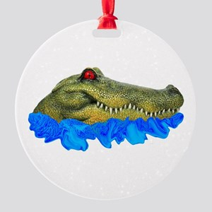 STEALTH Ornament