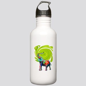 CALL Water Bottle