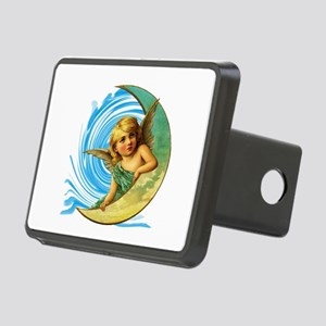 HEAVENS Hitch Cover