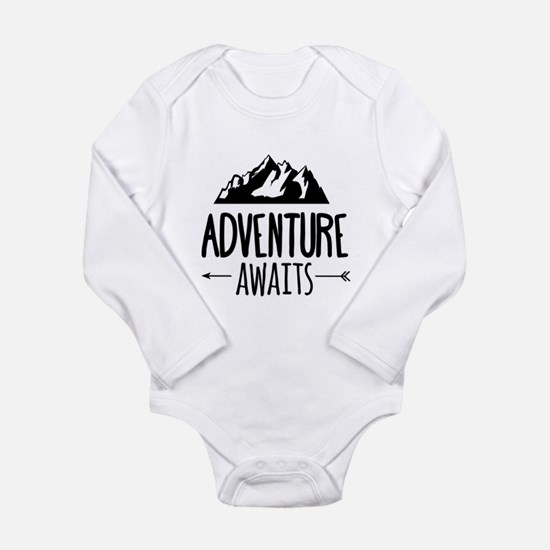 Baby Outfits