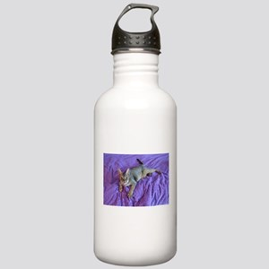 Rubio 2 Stainless Water Bottle 1.0L