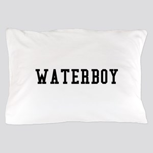 Waterboy Pillow Case