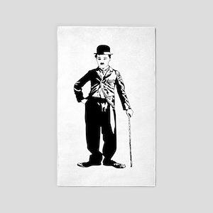 Chaplin Area Rug