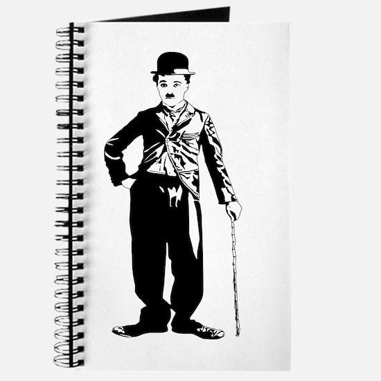 Chaplin Journal