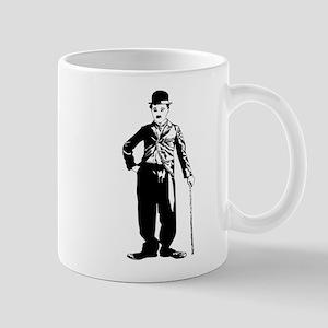 Chaplin Mugs