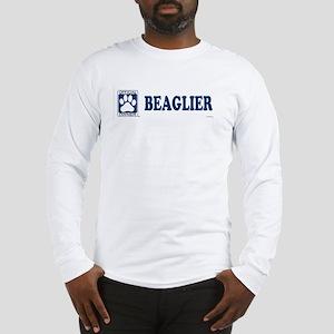 BEAGLIER Long Sleeve T-Shirt