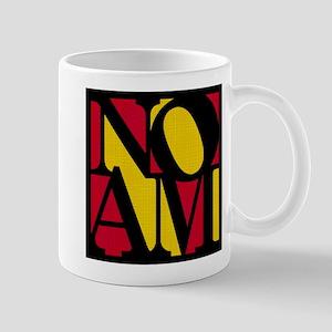 Chomsky Mugs