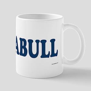 BEABULL Mug