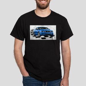 GB14MustangGT T-Shirt