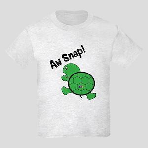 Aw Snap Kids Light T-Shirt