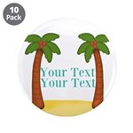 Personalizable Palm Trees 3.5
