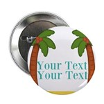 Personalizable Palm Trees 2.25