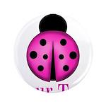 Purple Ladybug 3.5