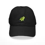 Personalizable Sea Turtle Baseball Hat