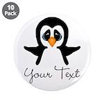 Personalizable Penguin 3.5