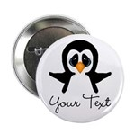 Personalizable Penguin 2.25