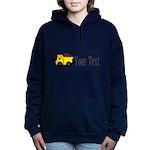 Personalizable Dump Truck Sweatshirt