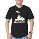 My Fraternity T-Shirt